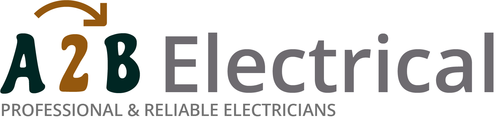 If you have electrical wiring problems in Southfields, we can provide an electrician to have a look for you.